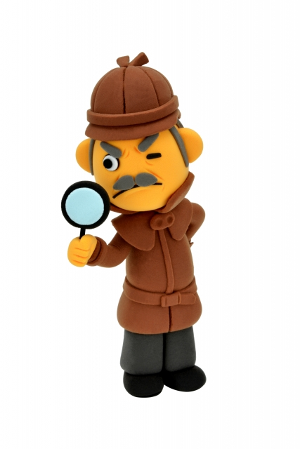 東京で探偵を使って探す?